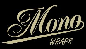 Monio Wraps Logo