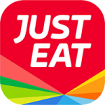 Just Eat Mono Wraps Delivery