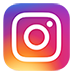 Mono Wraps London Holloway Instagram